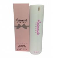 AZZARO MADEMOISELLE, женский компактный парфюм 45 мл