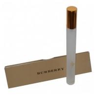 BURBERRY MY, пробник-ручка для женщин 15 мл