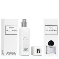 BYREDO BAL D'AFRIQUE, парфюмерная вода-спрей унисекс 50 мл