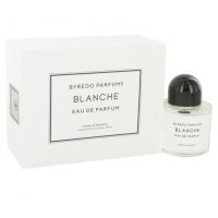 BYREDO BLANCHE, парфюмерная вода для женщин 100 мл (в оригинальной упаковке)