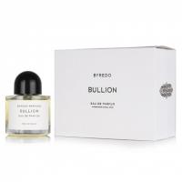 BYREDO BULLION, парфюмерная вода унисекс 100 мл (в оригинальной упаковке)