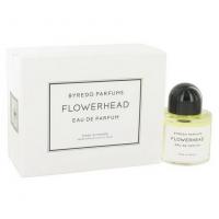 BYREDO FLOWERHEAD, парфюмерная вода для женщин 100 мл (в оригинальной упаковке)