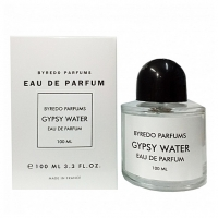 BYREDO GYPSY WATER, парфюмерная вода унисекс 100 мл