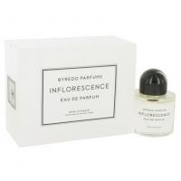 BYREDO INFLORESCENCE, парфюмерная вода для женщин 100 мл (в оригинальной упаковке)
