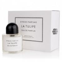BYREDO LA TULIPE, парфюмерная вода для женщин 100 мл (в оригинальной упаковке)