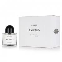 BYREDO PALERMO, парфюмерная вода для женщин 100 мл (в оригинальной упаковке)