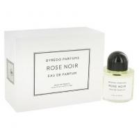 BYREDO ROSE NOIR, парфюмерная вода унисекс 100 мл (в оригинальной упаковке)