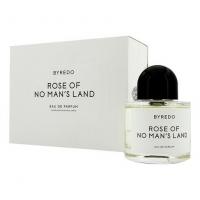BYREDO ROSE OF NO MAN'S LAND, парфюмерная вода унисекс 100 мл (в оригинальной упаковке)