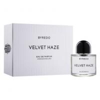 BYREDO VELVET HAZE, парфюмерная вода унисекс 100 мл (в оригинальной упаковке)