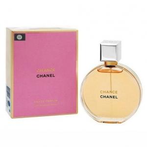 CHANEL CHANCE EAU DE PARFUM, парфюмерная вода для женщин 100 мл (европейское качество)