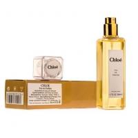 CHLOE EAU DE PARFUM, женская парфюмерная вода-спрей 50 мл