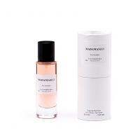 CLIVE&KEIRA 1006 MADMASLLI, парфюмерная вода для женщин 30 мл