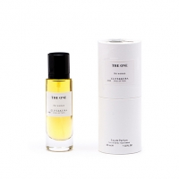 CLIVE&KEIRA 1018 THE ONE, парфюмерная вода для женщин 30 мл