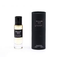 CLIVE&KEIRA 1027 DEKLERA DION, парфюмерная вода для мужчин 30 мл