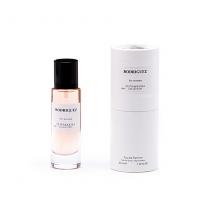 CLIVE&KEIRA 1034 RODRIGUEZ, парфюмерная вода для женщин 30 мл