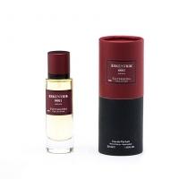 CLIVE&KEIRA 2001 ESKENTRIK 0001, парфюмерная вода унисекс 30 мл