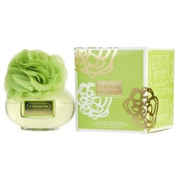 COACH POPPY CITRINE BLOSSOM, парфюмерная вода для женщин 100 мл