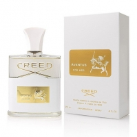CREED AVENTUS FOR HER, парфюмерная вода для женщин 120 мл