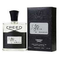 CREED AVENTUS, парфюмерная вода для мужчин 120 мл