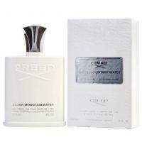 CREED SILVER MOUNTAIN WATER, парфюмерная вода унисекс 120 мл