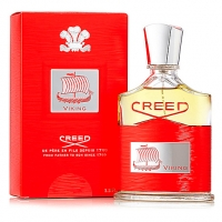 CREED VIKING, парфюмерная вода для мужчин 120 мл