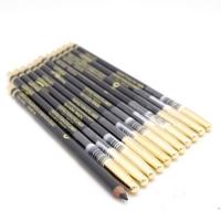 USHAS, карандаши чёрные (12 штук)