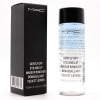 M.A.C BLUE, средство для снятия макияжа 100 мл