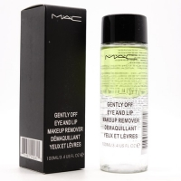 M.A.C GREEN, средство для снятия макияжа 100 мл