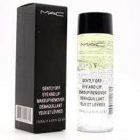 M.A.C YELLOW, средство для снятия макияжа 100 мл