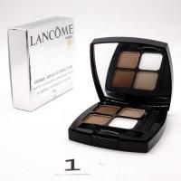 LANCOME OMBRE ABSOLUE IMPACT 3D - №1, тени для век 5 цветов 4.3 г