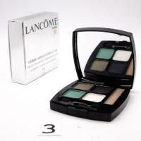 LANCOME OMBRE ABSOLUE IMPACT 3D - №3, тени для век 5 цветов 4.3 г