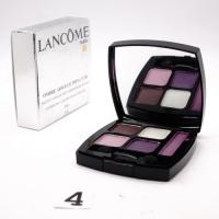 LANCOME OMBRE ABSOLUE IMPACT 3D - №4, тени для век 5 цветов 4.3 г