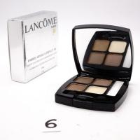 LANCOME OMBRE ABSOLUE IMPACT 3D - №6, тени для век 5 цветов 4.3 г