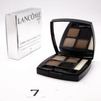 LANCOME OMBRE ABSOLUE IMPACT 3D - №7, тени для век 5 цветов 4.3 г