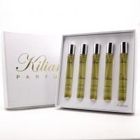 KILIAN LOVE (DON'T BE SHY) 5*7.5 мл, парфюмерный набор для женщин 5 в 1