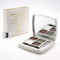 SISLEY PHYTO-OMBRE GLOW - №3, тени для век 5 цветов 10 г