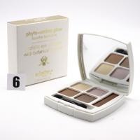SISLEY PHYTO-OMBRE GLOW - №6, тени для век 5 цветов 10 г