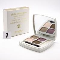SISLEY PHYTO-OMBRE GLOW - №7, тени для век 5 цветов 10 г