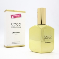 CHANEL COCO MADEMOISELLE, женская компактная парфюмерная вода 65 мл