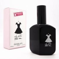 GUERLAIN LA PETITE ROBE NOIRE, женская компактная парфюмерная вода 65 мл