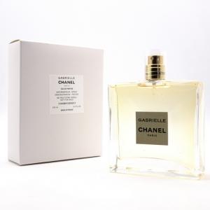 CHANEL GABRIELLE, тестер парфюмерной воды для женщин 100 мл