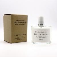 BYREDO BAL D'AFRIQUE, тестер парфюмерной воды унисекс 100 мл