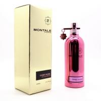 MONTALE CANDY ROSE, парфюмерная вода для женщин 100 мл