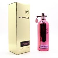 MONTALE PRETTY FRUITTY, парфюмерная вода унисекс 100 мл