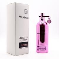 MONTALE CANDY ROSE, тестер парфюмерной воды для женщин 100 мл