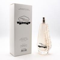 GIVENCHY ANGE OU DEMON LE SECRET, тестер парфюмерной воды для женщин 100 мл