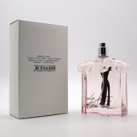 GUERLAIN LA PETITE ROBE NOIRE COUTURE, тестер парфюмерной воды для женщин 100 мл