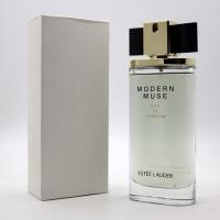 ESTEE LAUDER MODERN MUSE, тестер парфюмерной воды для женщин 100 мл