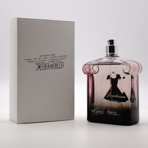 GUERLAIN LA PETITE ROBE NOIRE, тестер парфюмерной воды для женщин 100 мл