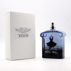 GUERLAIN LA PETITE ROBE NOIRE MA ROBE SOUS LE VENT, тестер парфюмерной воды для женщин 100 мл